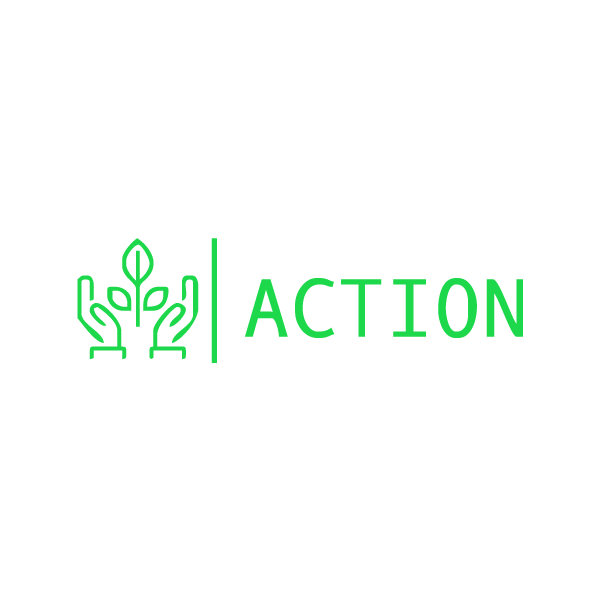 Read more about the article ACTION