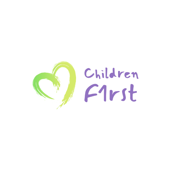 Children First