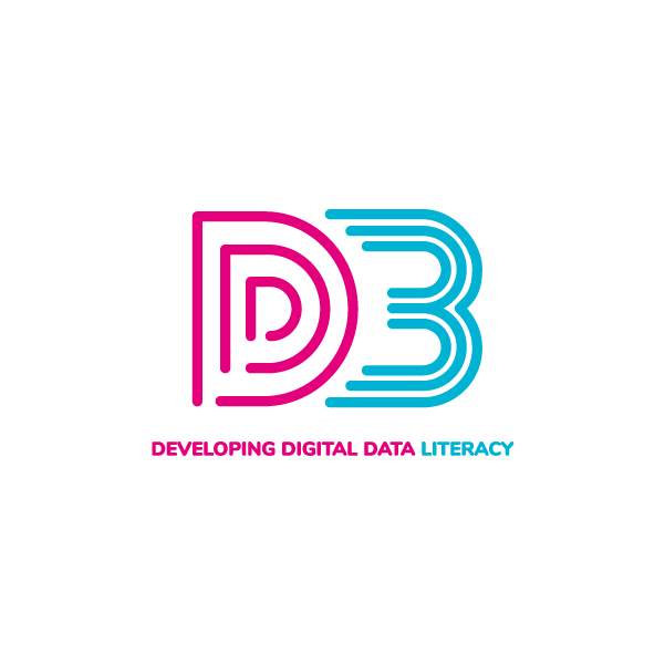 Read more about the article D3