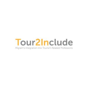 Tour2Include logo