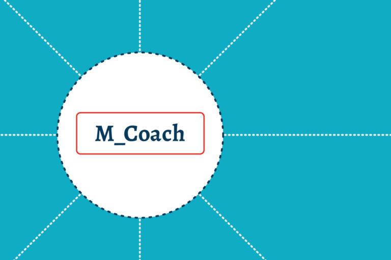 M_Coach Kick-ff meeting