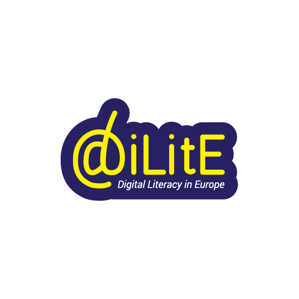 Read more about the article DiLitE
