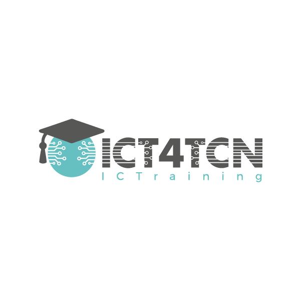 ICT4TCN