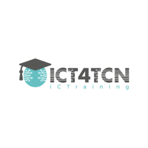ICT4CTN logo