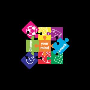 M_COACH logo