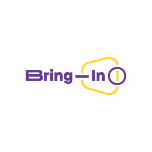BRING-In logo