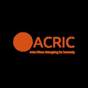 ACRIC logo