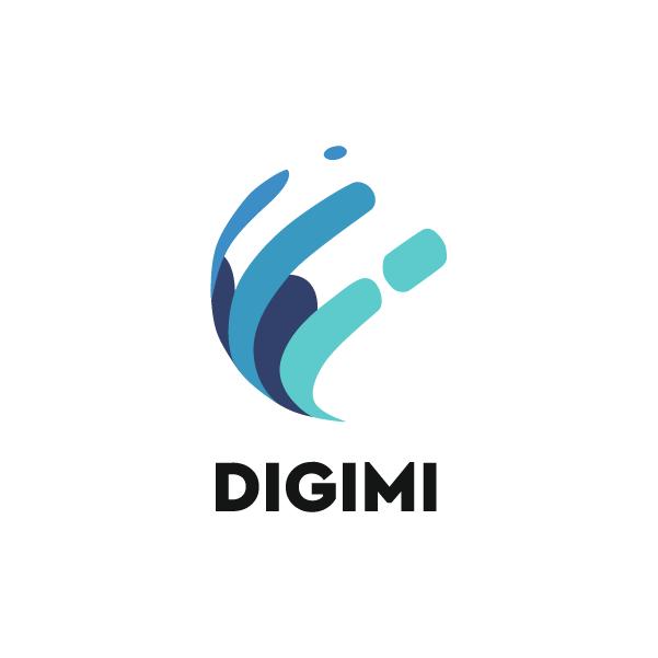 DIGIMI