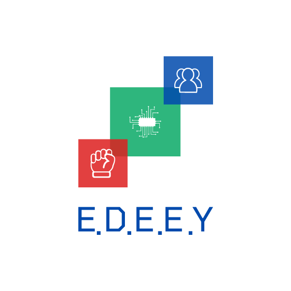 Read more about the article EDEEY