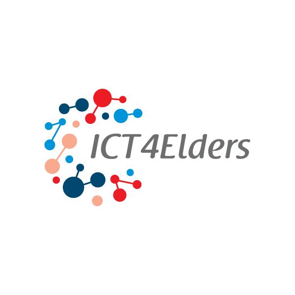 ICT4Elders