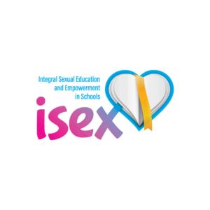 ISEX logo