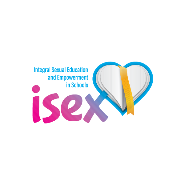 Read more about the article ISEX