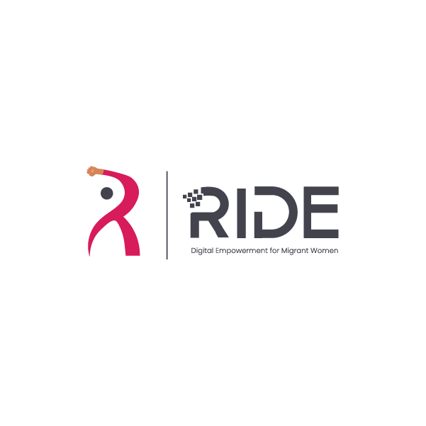 Read more about the article RIDE
