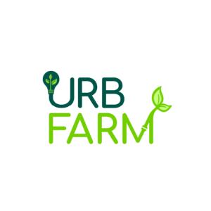 uRBFARM logo