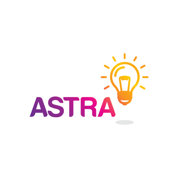 Read more about the article ASTRA