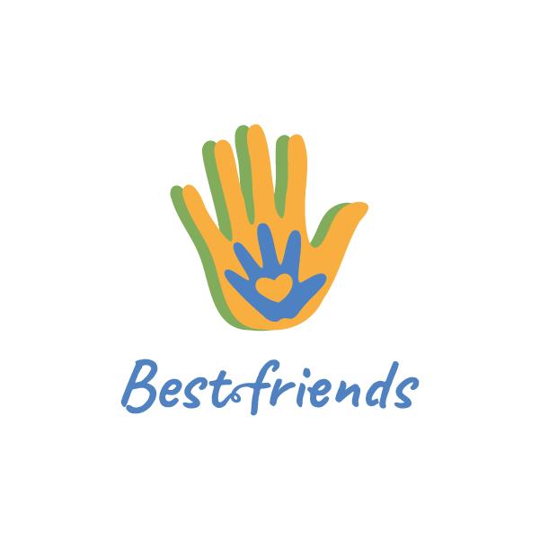 BEST FRIENDS against Ageism