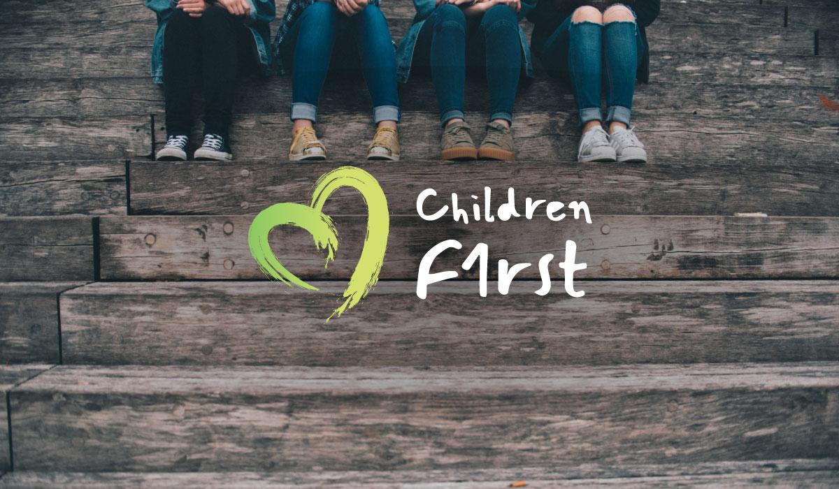 Πάρε μέρος στην πιλοτική δοκιμή του ηλεκτρονικού παιχνιδιού Children First – Τα παιδιά πρώτα!