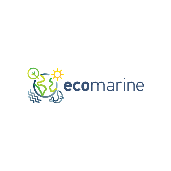 Read more about the article ECOMARINE