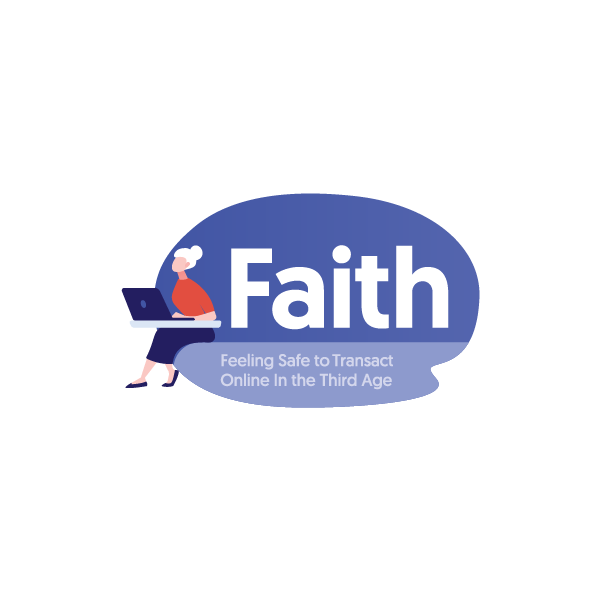 Read more about the article FAITh