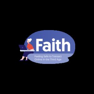 FAITh logo