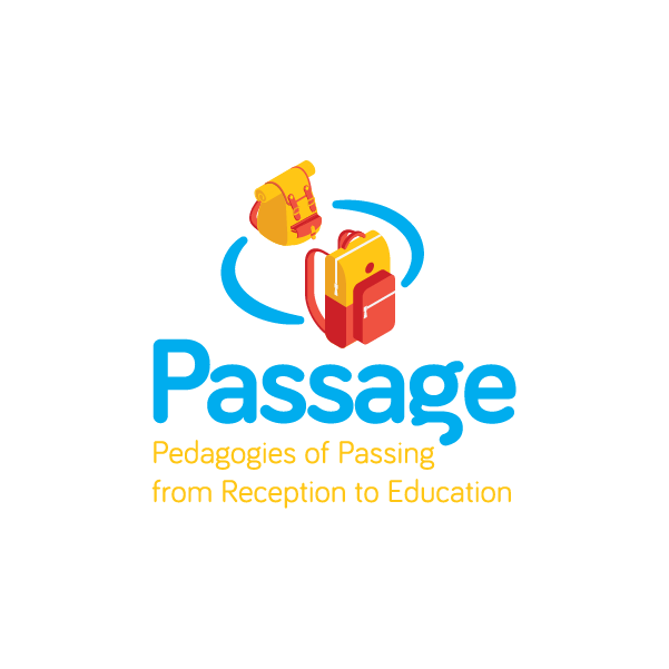 Read more about the article Passage