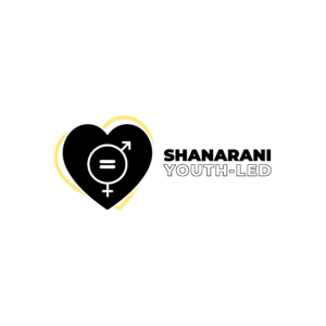 Shanarani (SYP) logo