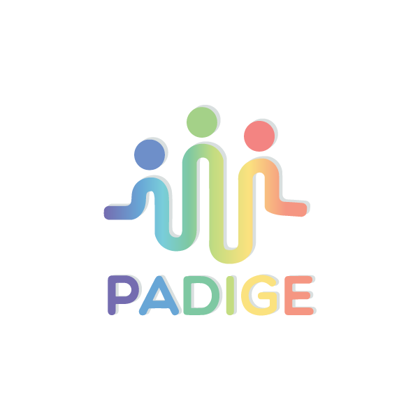 Read more about the article PADIGE