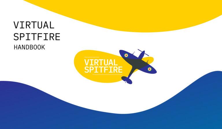 Virtual Spitfire Handbook