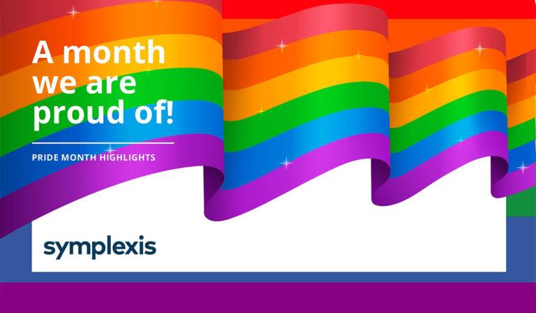 Pride month 2021
