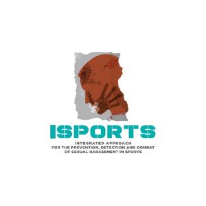 ISPORTS logo