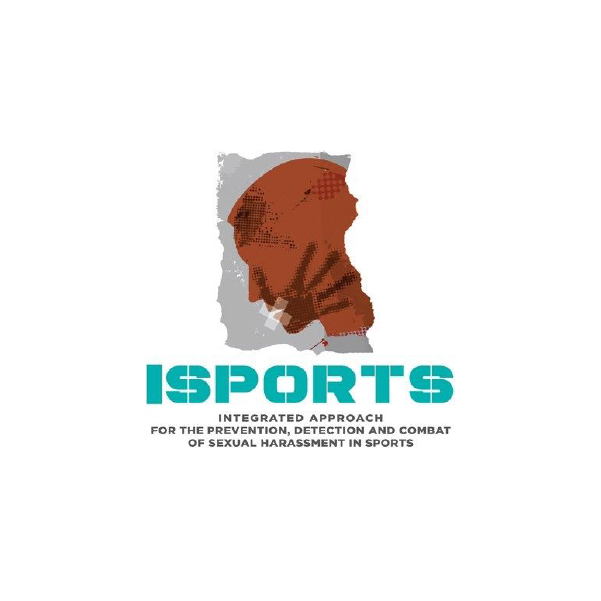 Read more about the article I-Sports