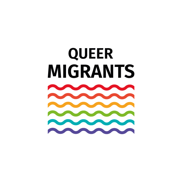 Read more about the article Queer Migrants