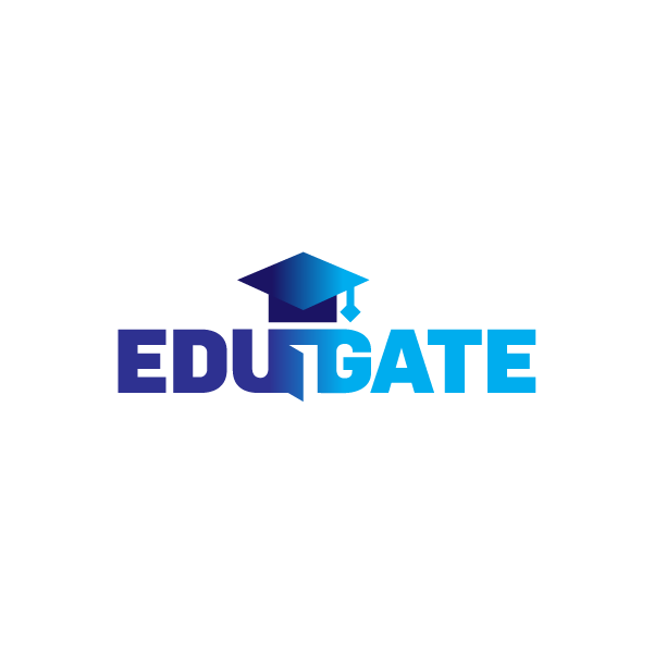 Read more about the article EDU-GATE