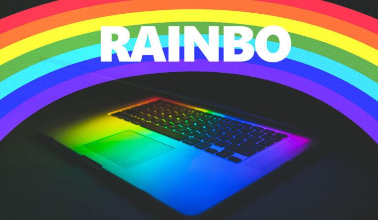 rainbo-focus-groups