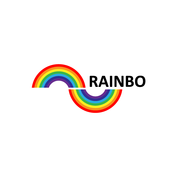 Read more about the article RAINBO