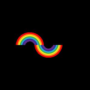 Rainbo logo