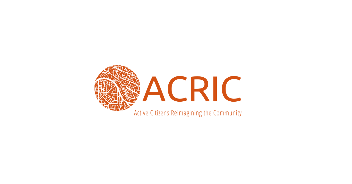 Read more about the article ACRIC new project